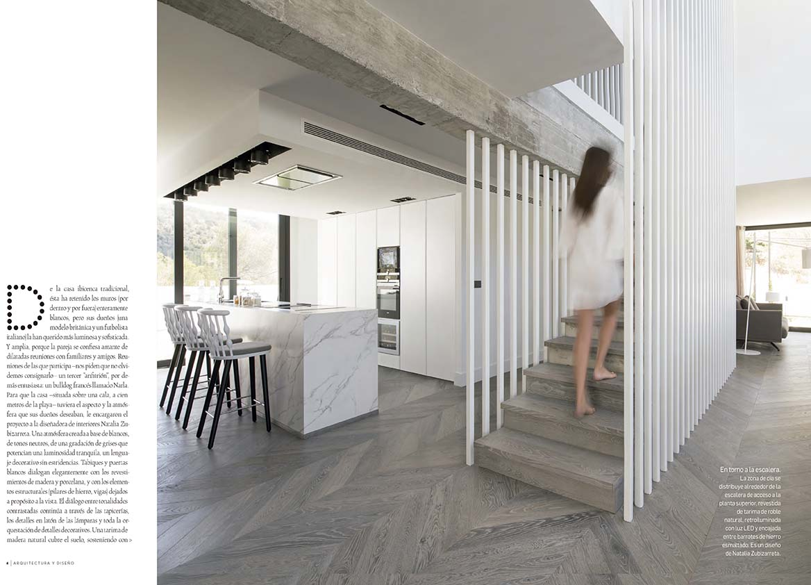 1116_ArquitecturayDiseño_n186_12P-3