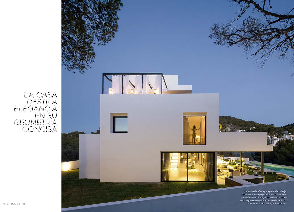 1116_ArquitecturayDiseño_n186_12P-4