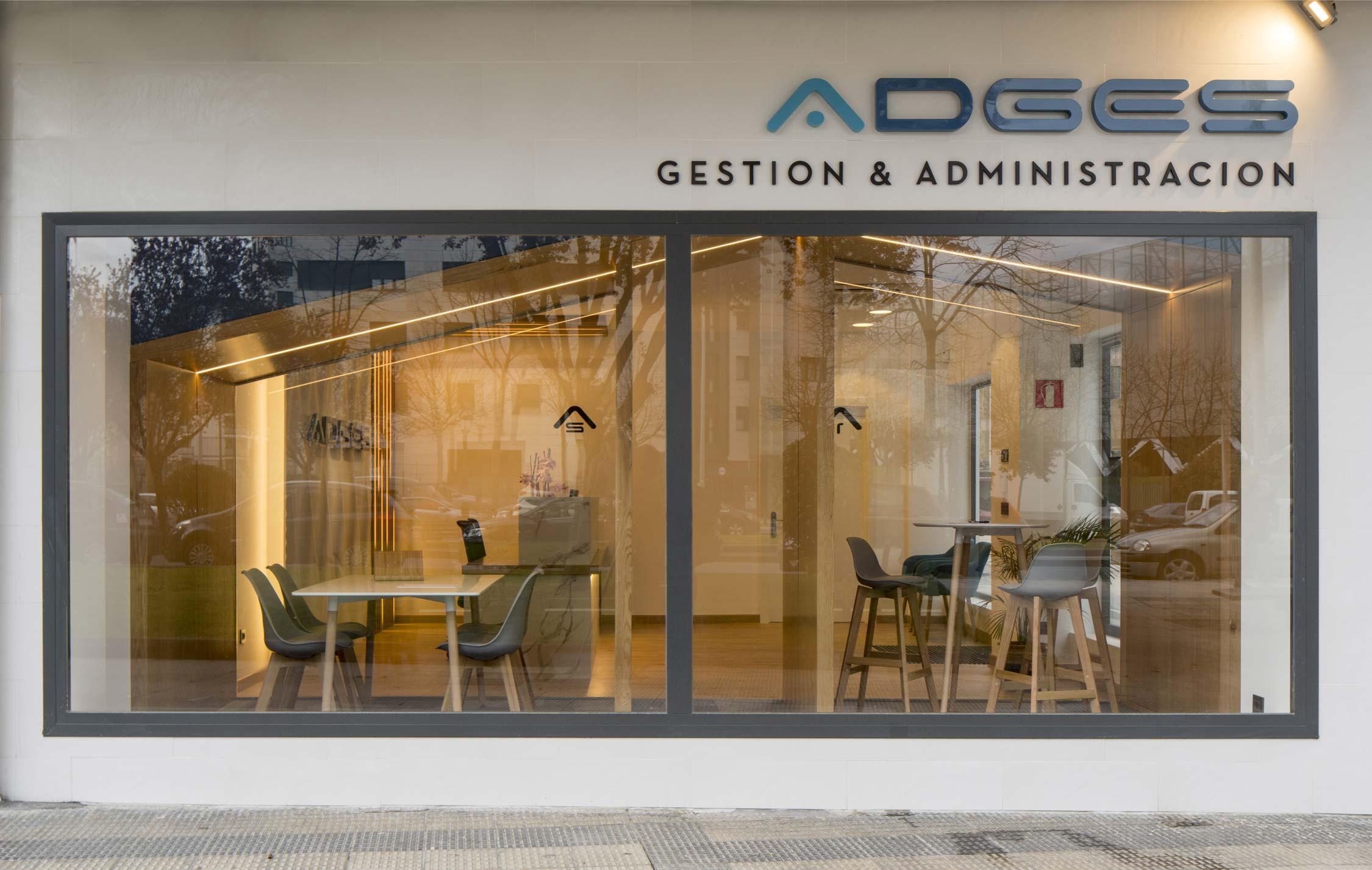 ADGES_04