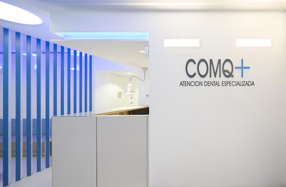 COMQ_02