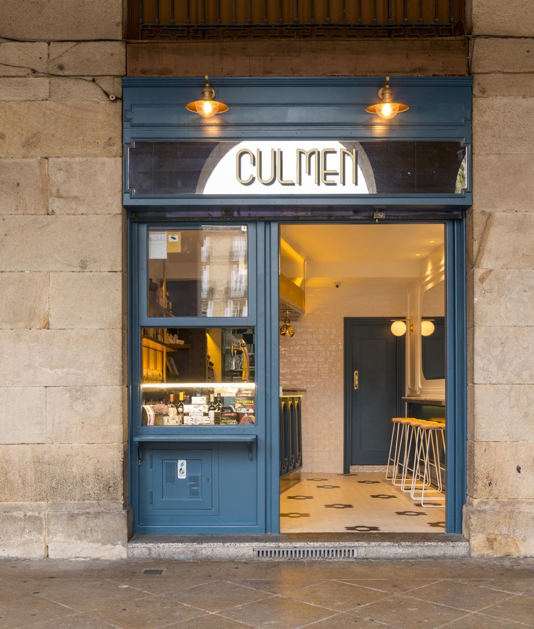 CULMEN-_01