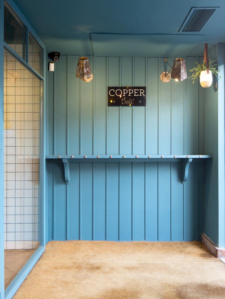Copper_04