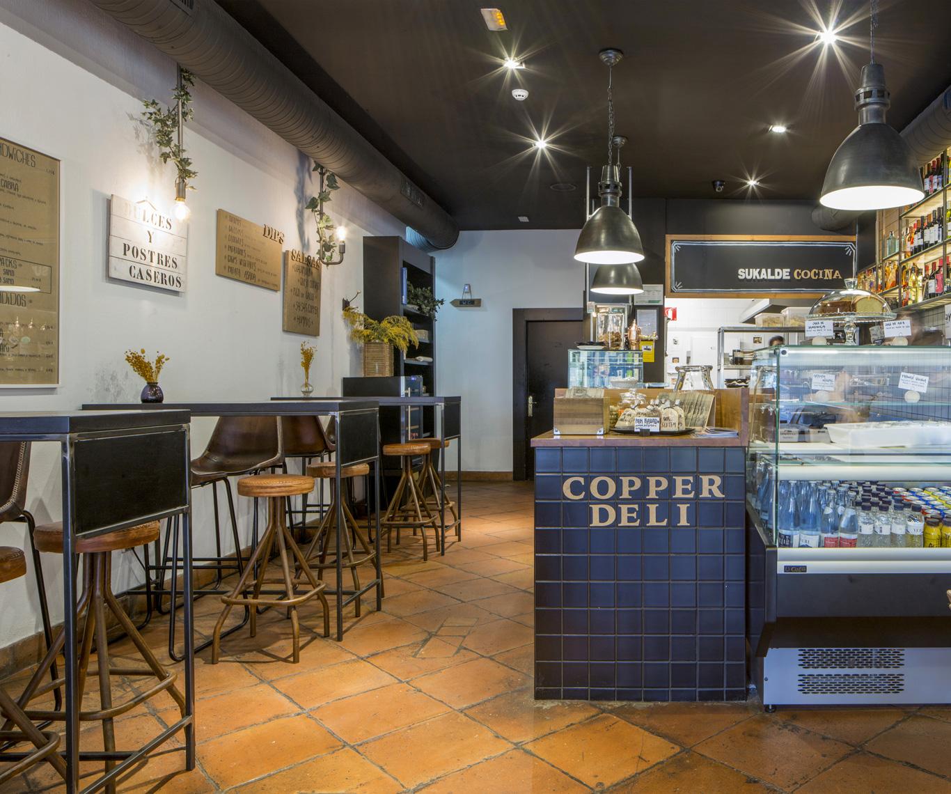 Copper_25