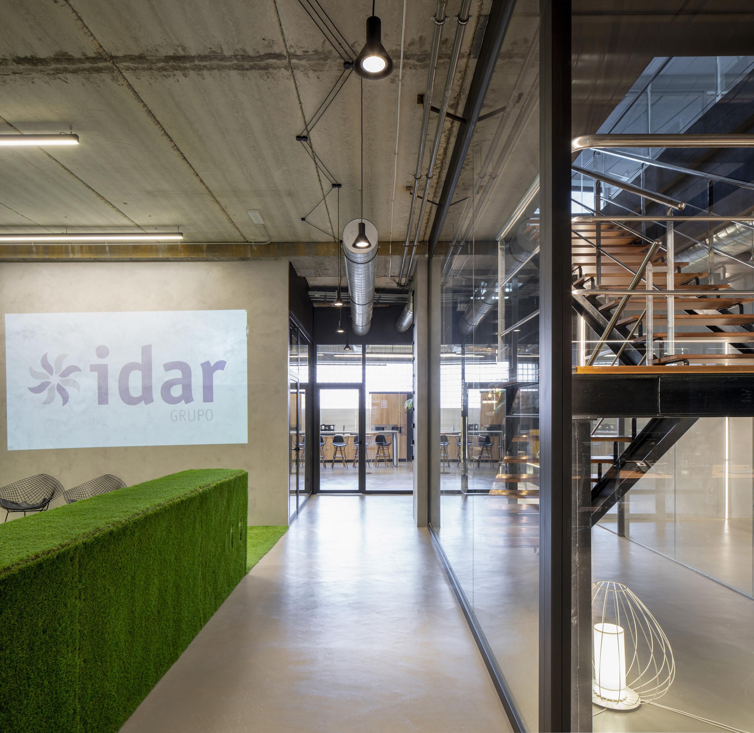 IDAR_05