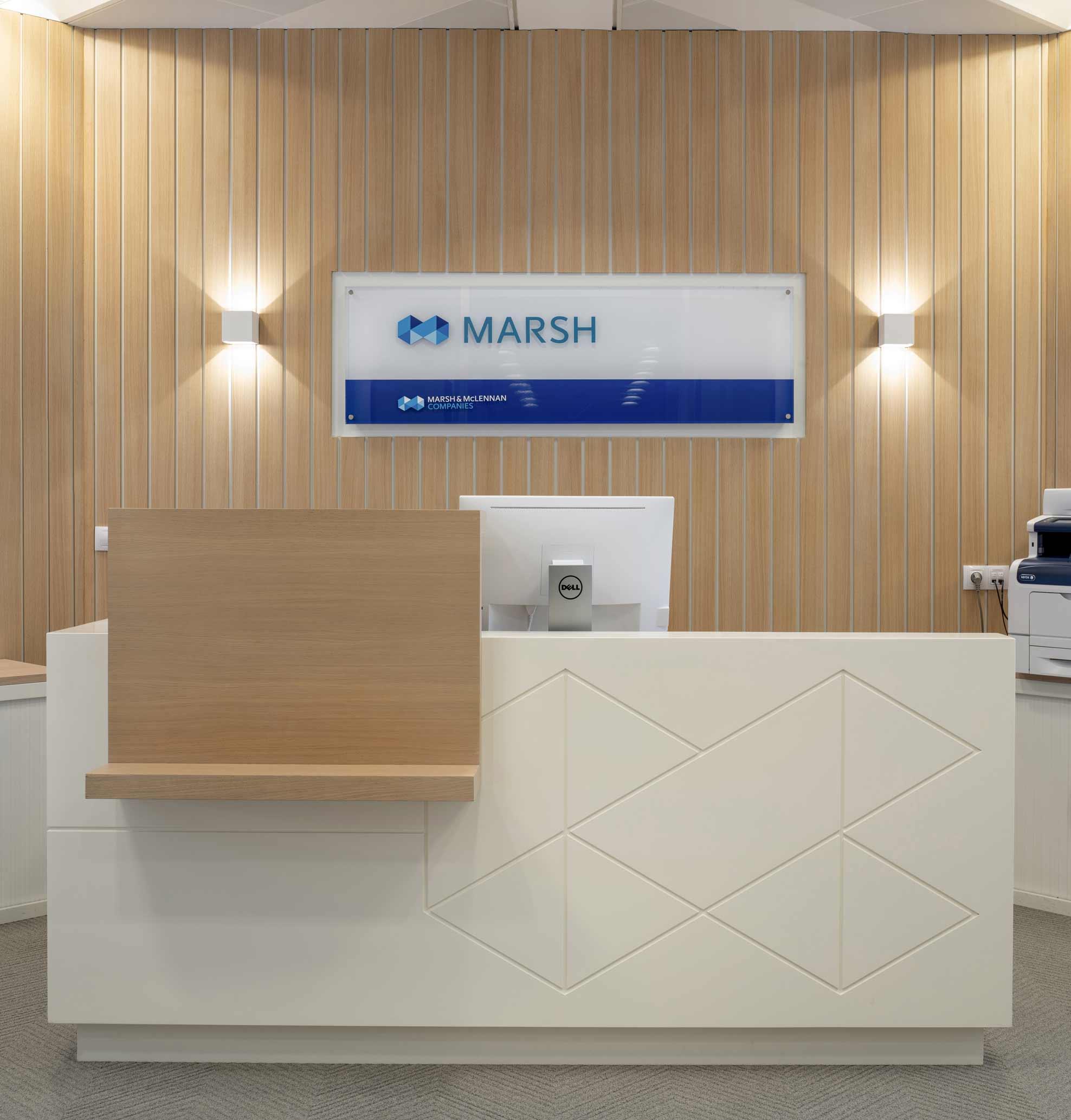 MARSH_04