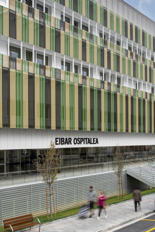 HOSPITAL EIBAR_WEB_11