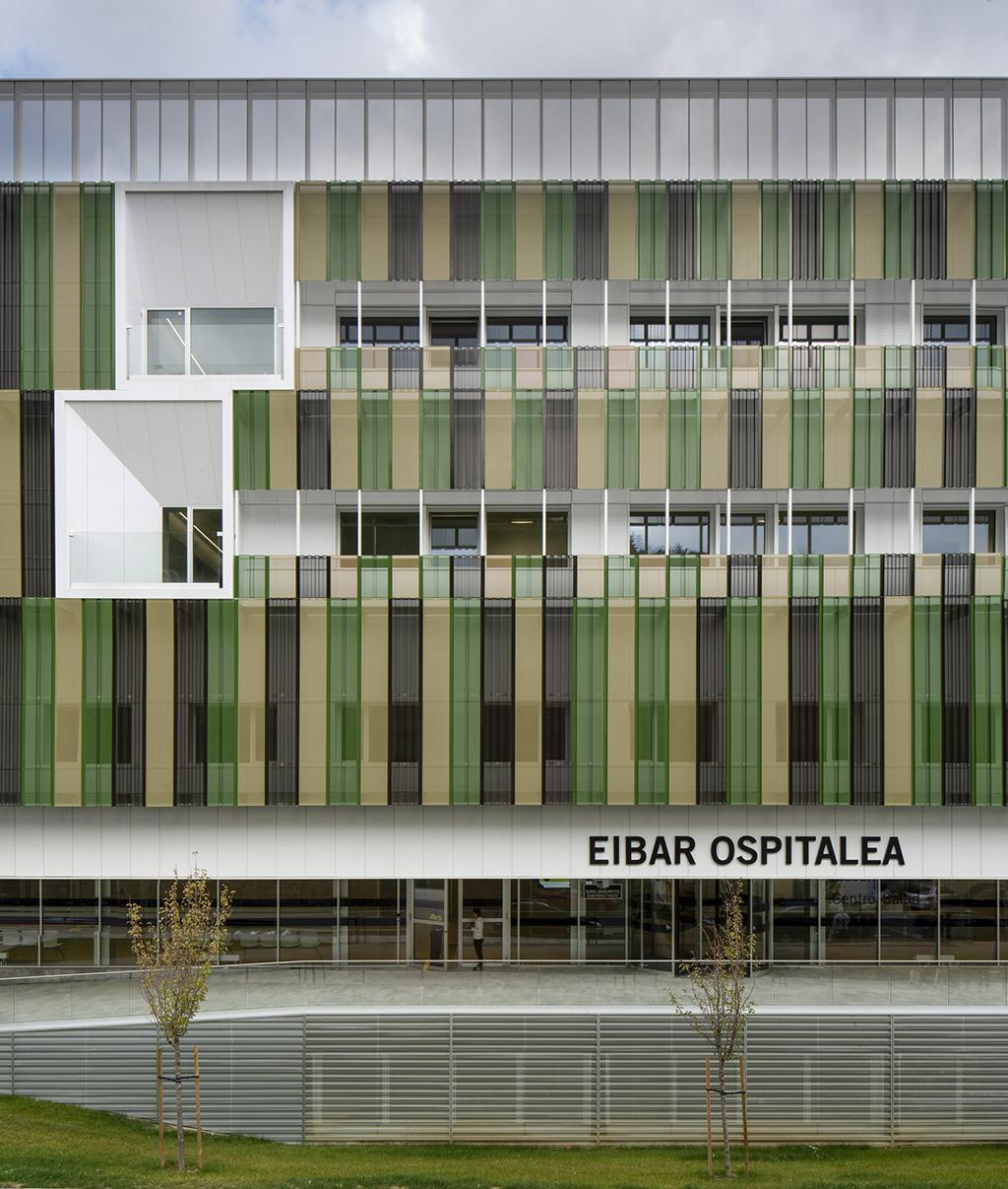 HOSPITAL EIBAR_WEB_14