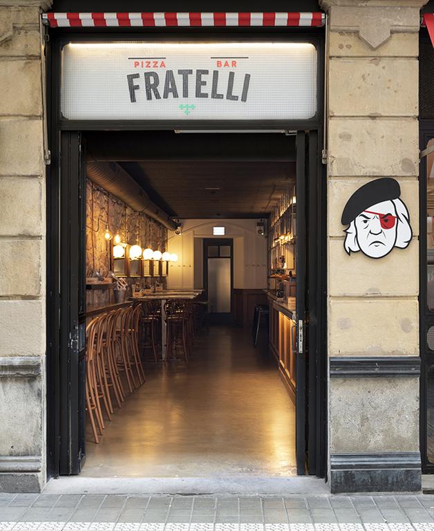 FRATELLI_03