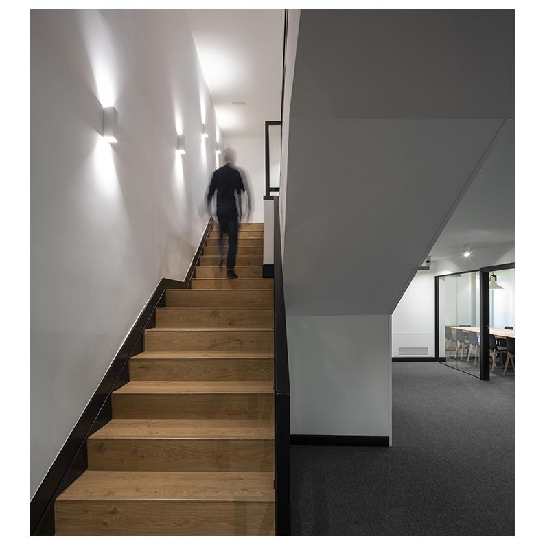 Oficinas Dc50