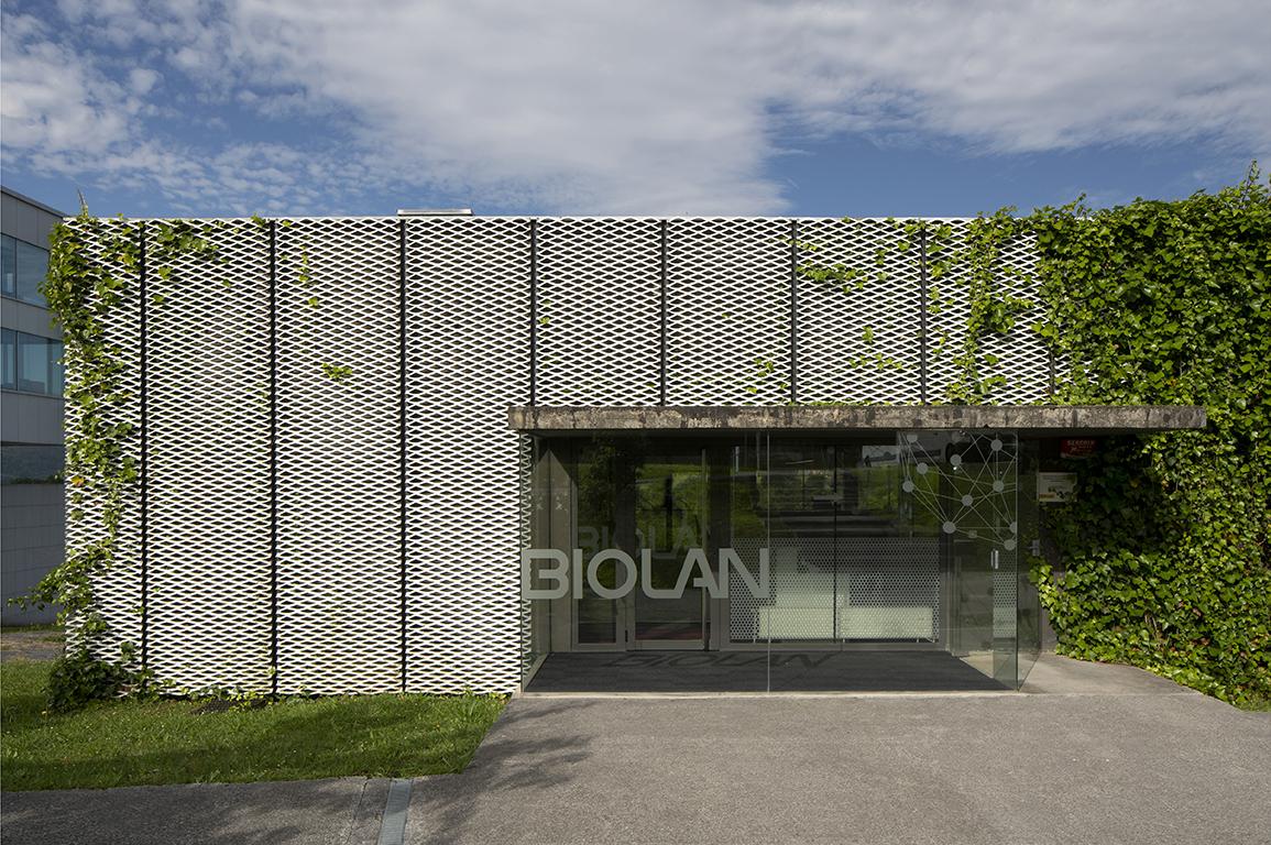 BIOLAN_WEB_02