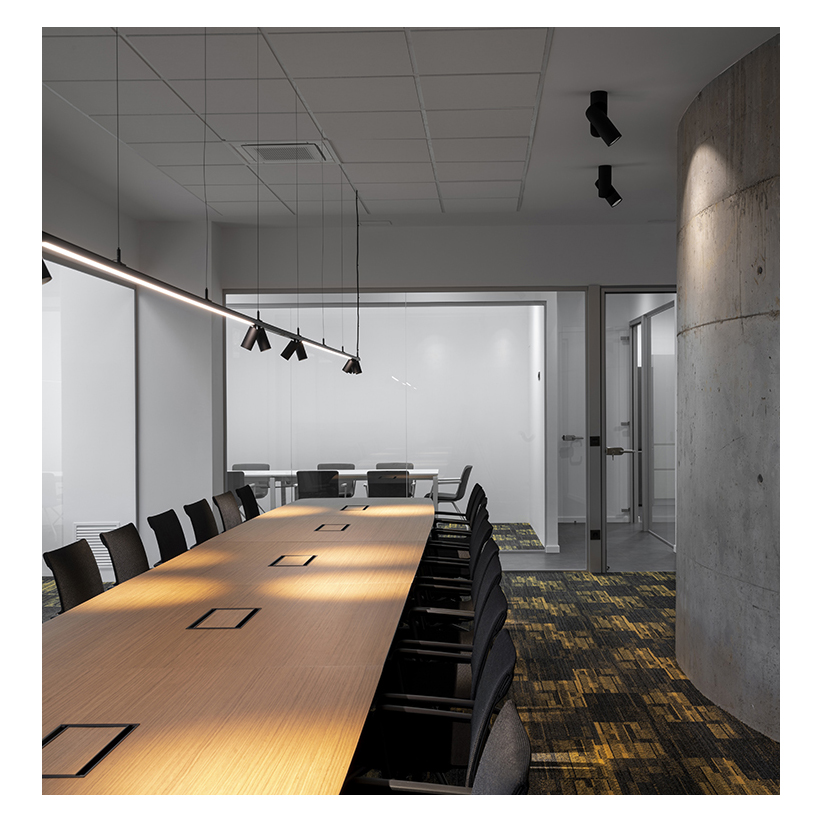 Oficinas en Mendaro