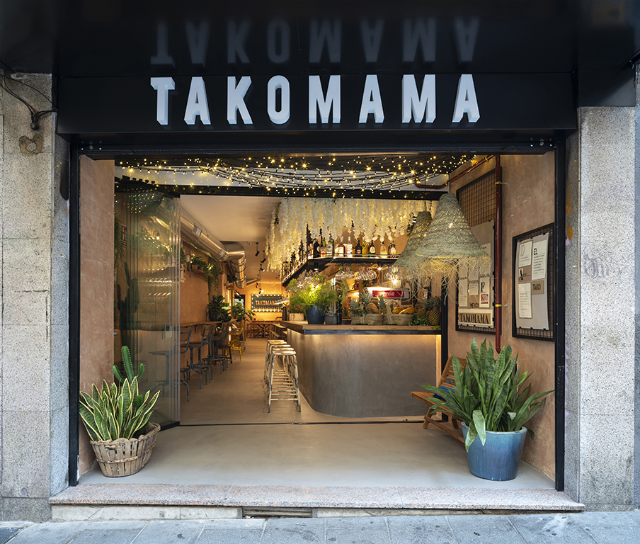 TAKOMAMA.HORT_WEB_02