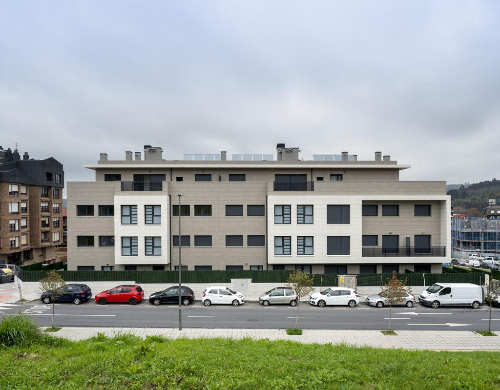ALGORTA_WEB_001-Erlantz Biderbost fotografo de arquitectura e interiores