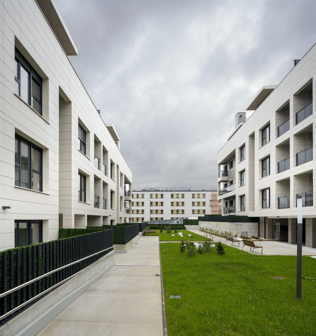 ALGORTA_WEB_004-Erlantz Biderbost fotografo de arquitectura e interiores