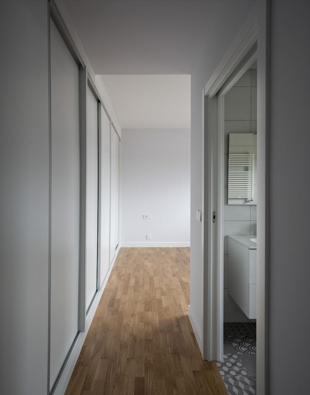 ALGORTA_WEB_006.A.-Erlantz Biderbost fotografo de arquitectura e interiores