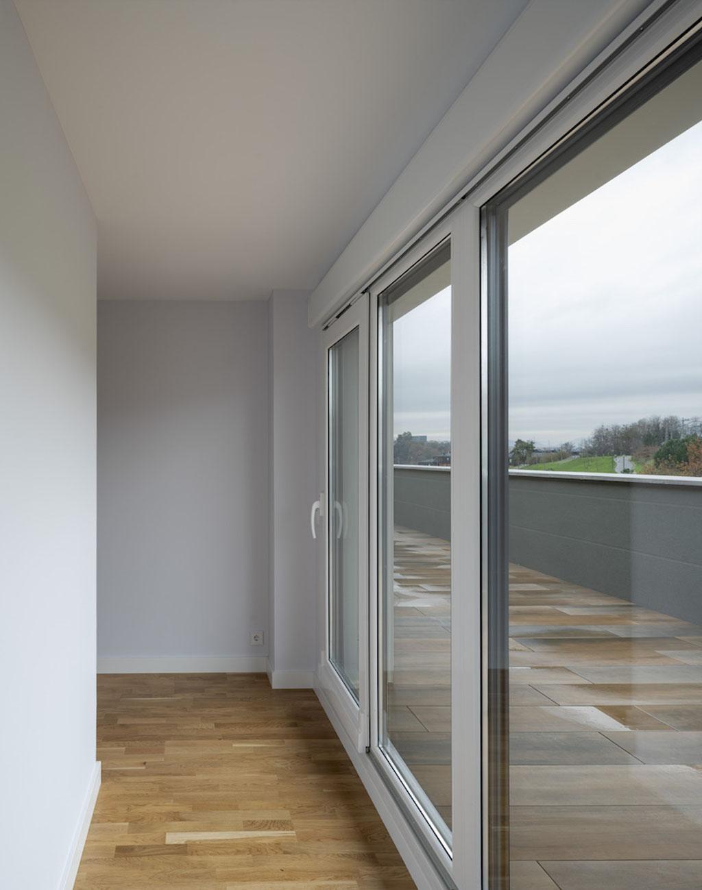 ALGORTA_WEB_006.B.-Erlantz Biderbost fotografo de arquitectura e interiores