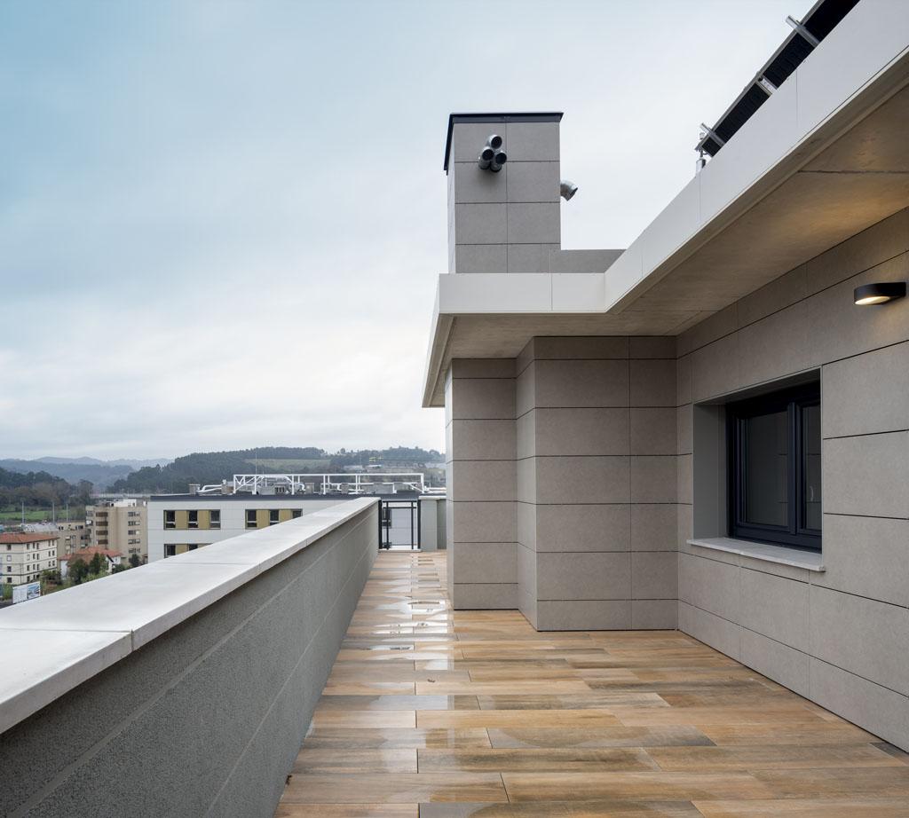 ALGORTA_WEB_008-Erlantz Biderbost fotografo de arquitectura e interiores