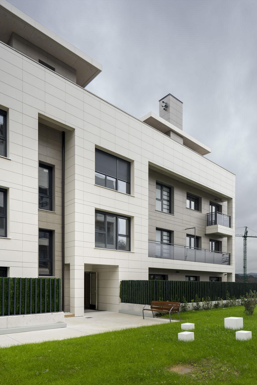 ALGORTA_WEB_009-Erlantz Biderbost fotografo de arquitectura e interiores