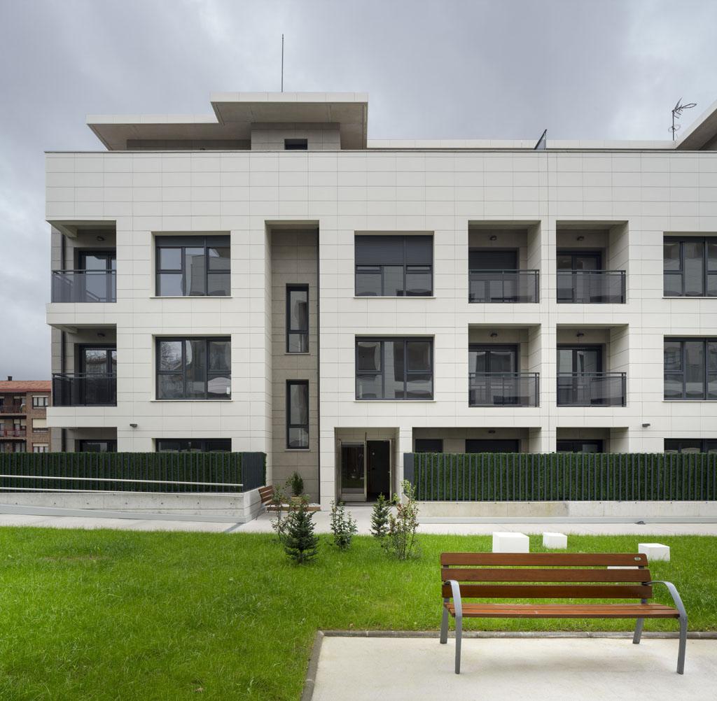ALGORTA_WEB_010-Erlantz Biderbost fotografo de arquitectura e interiores