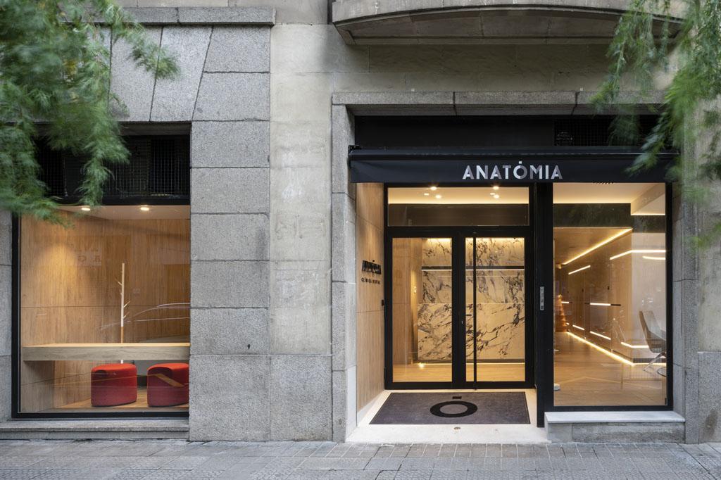 ANATOMIA_web_003-Erlantz Biderbost fotografo de arquitectura e interiores