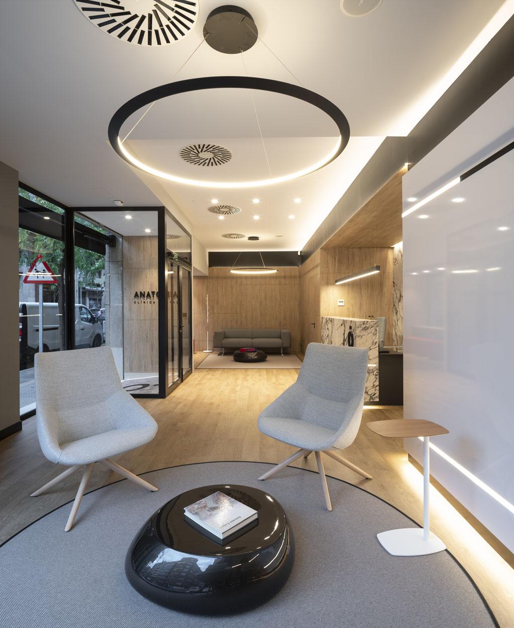 ANATOMIA_web_008-Erlantz Biderbost fotografo de arquitectura e interiores
