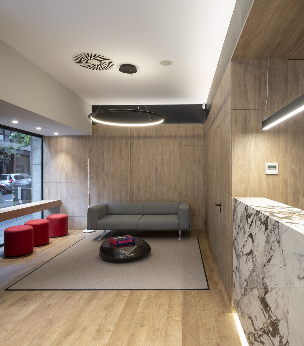 ANATOMIA_web_010-Erlantz Biderbost fotografo de arquitectura e interiores