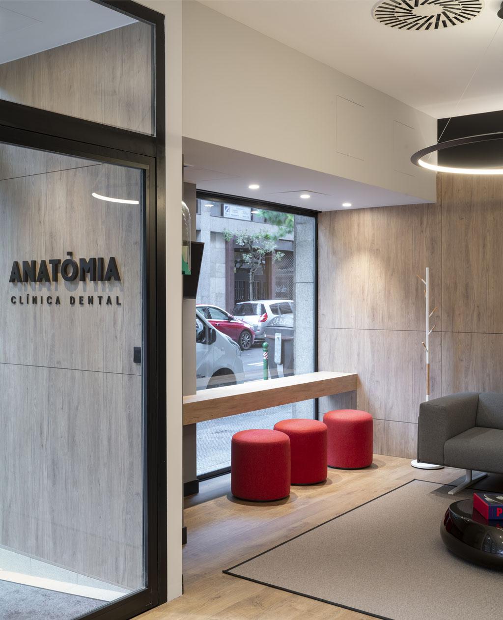 ANATOMIA_web_013-Erlantz Biderbost fotografo de arquitectura e interiores