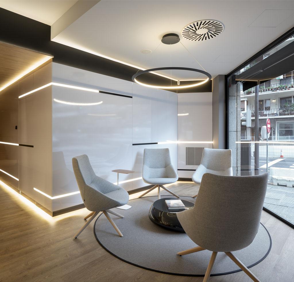 ANATOMIA_web_017-Erlantz Biderbost fotografo de arquitectura e interiores