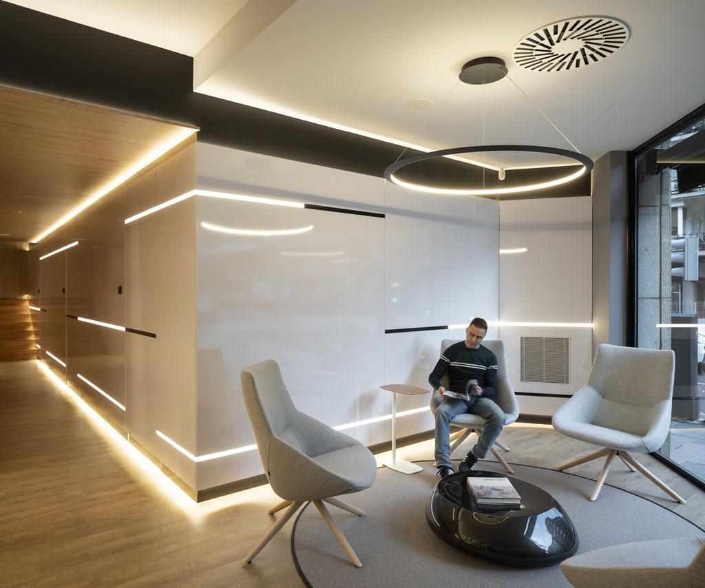 ANATOMIA_web_018-Erlantz Biderbost fotografo de arquitectura e interiores