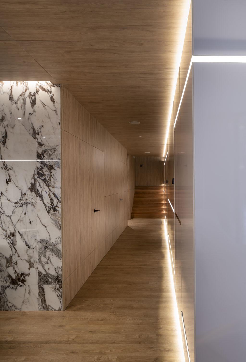 ANATOMIA_web_021-Erlantz Biderbost fotografo de arquitectura e interiores