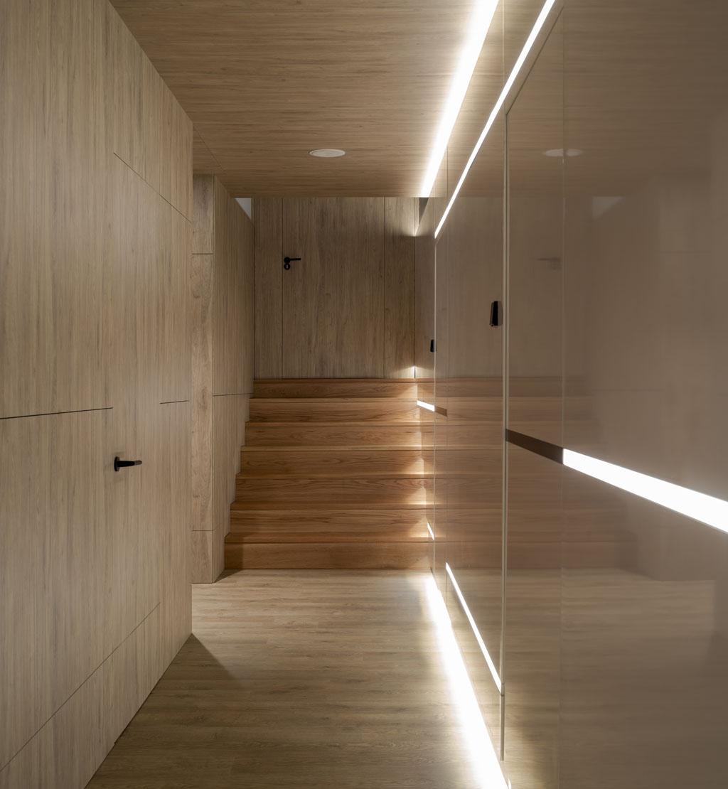 ANATOMIA_web_022-Erlantz Biderbost fotografo de arquitectura e interiores