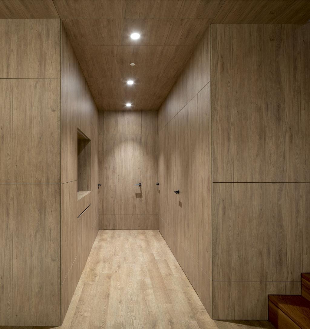 ANATOMIA_web_023-Erlantz Biderbost fotografo de arquitectura e interiores