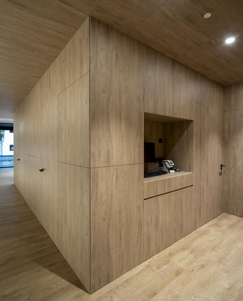 ANATOMIA_web_024-Erlantz Biderbost fotografo de arquitectura e interiores