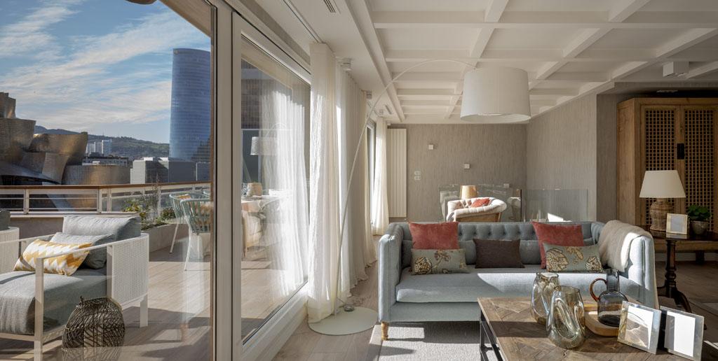 AV.UNI_WEB_024-Erlantz Biderbost fotografo de arquitectura e interiores