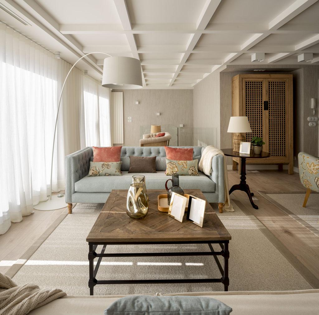 AV.UNI_WEB_031-Erlantz Biderbost fotografo de arquitectura e interiores