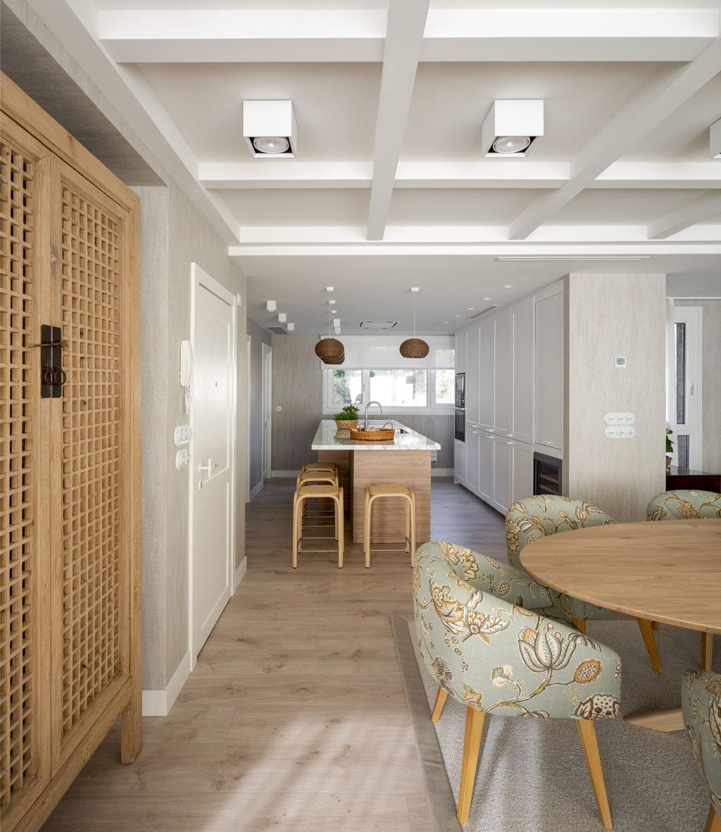 AV.UNI_WEB_054-Erlantz Biderbost fotografo de arquitectura e interiores
