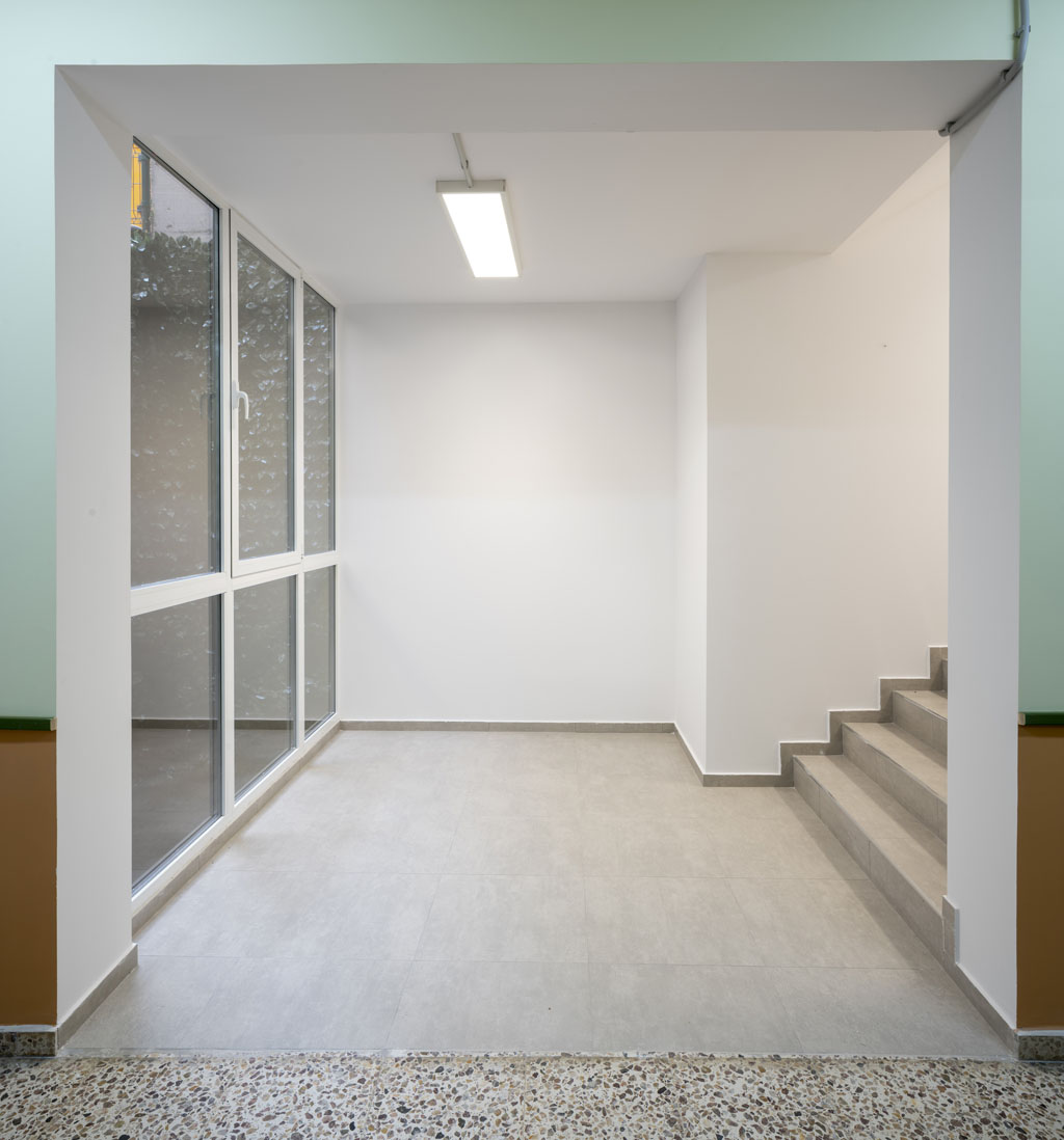 BEGOÑAZPI_WEB_35-Erlantz Biderbost fotografo de arquitectura e interiores