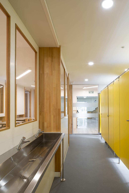 BEGOÑAZPI_WEB_39-Erlantz Biderbost fotografo de arquitectura e interiores