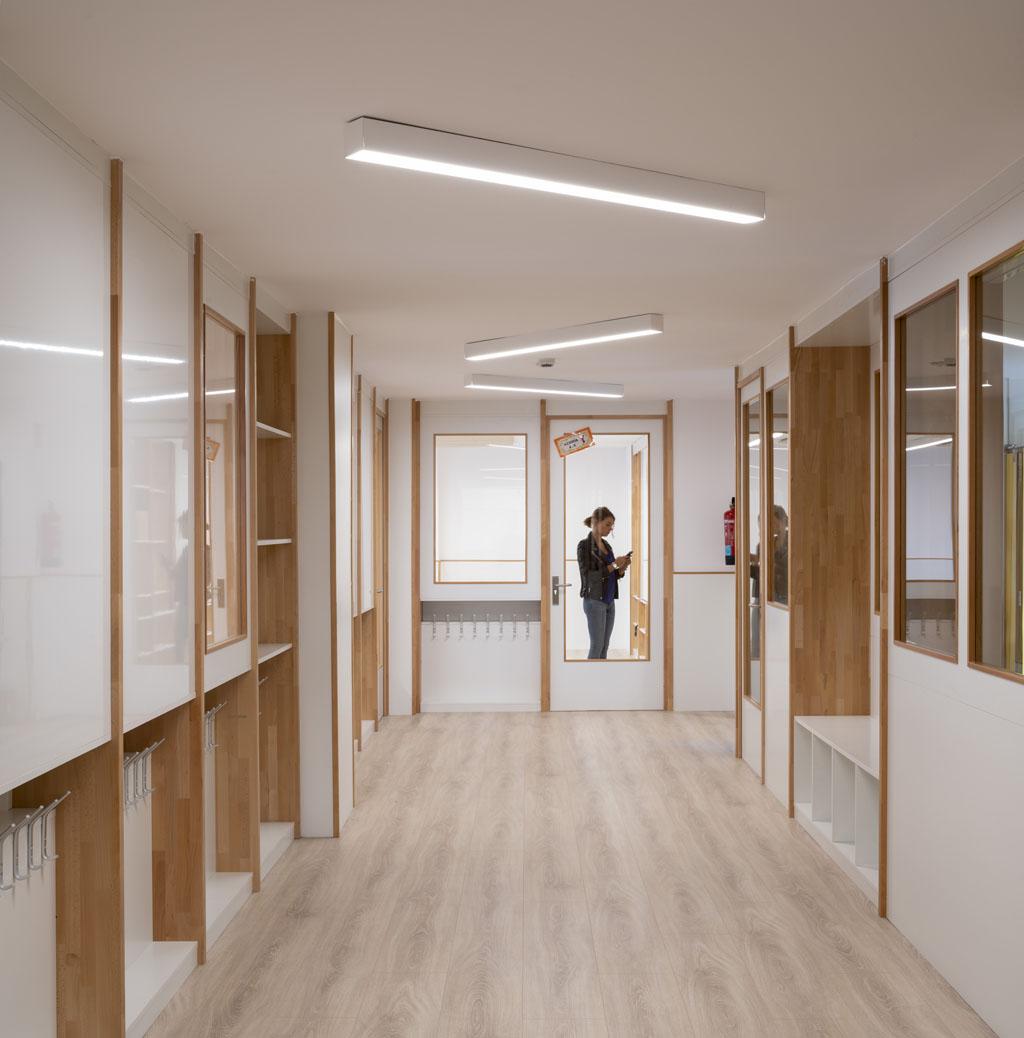 BEGOÑAZPI_WEB_43-Erlantz Biderbost fotografo de arquitectura e interiores