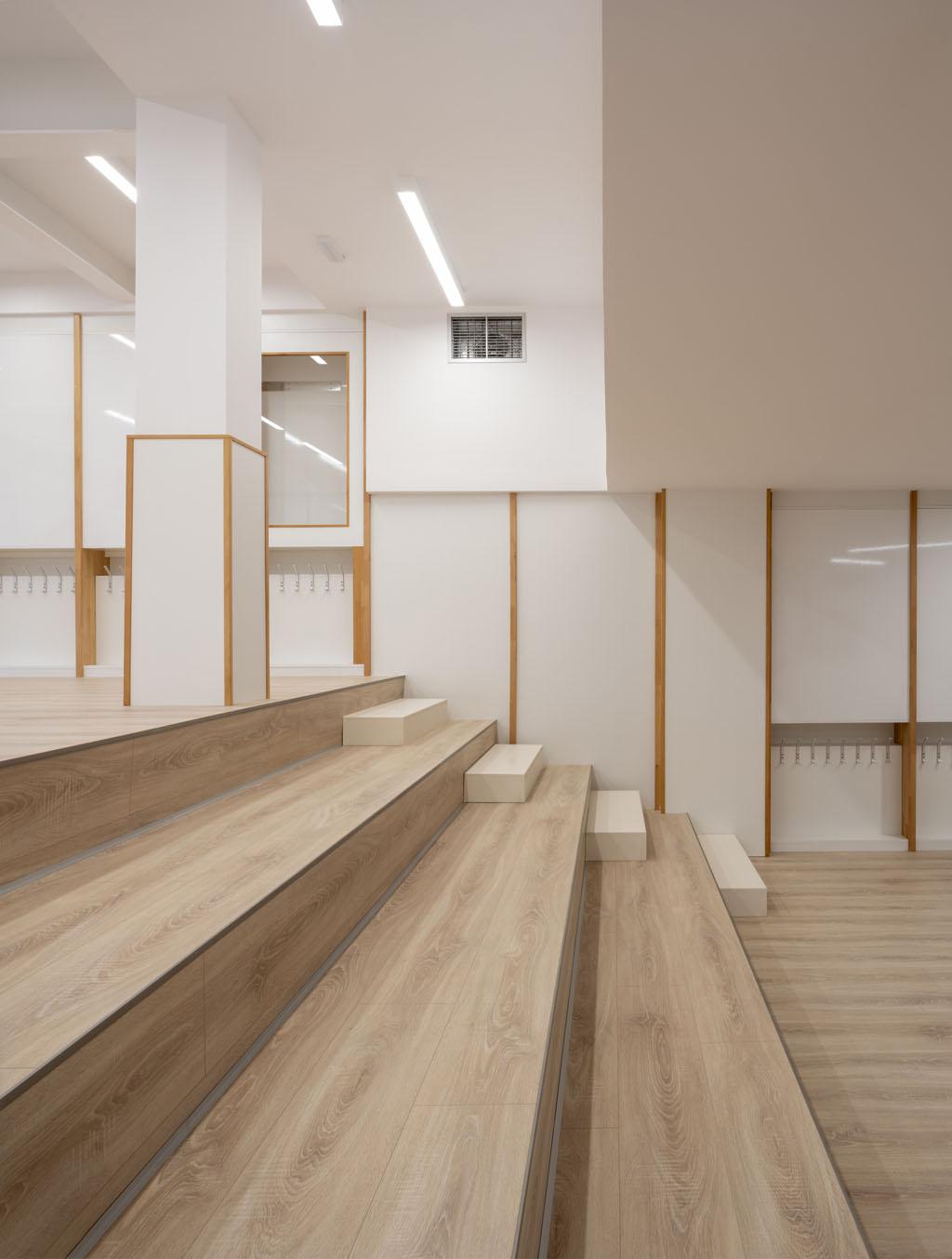 BEGOÑAZPI_WEB_46-Erlantz Biderbost fotografo de arquitectura e interiores