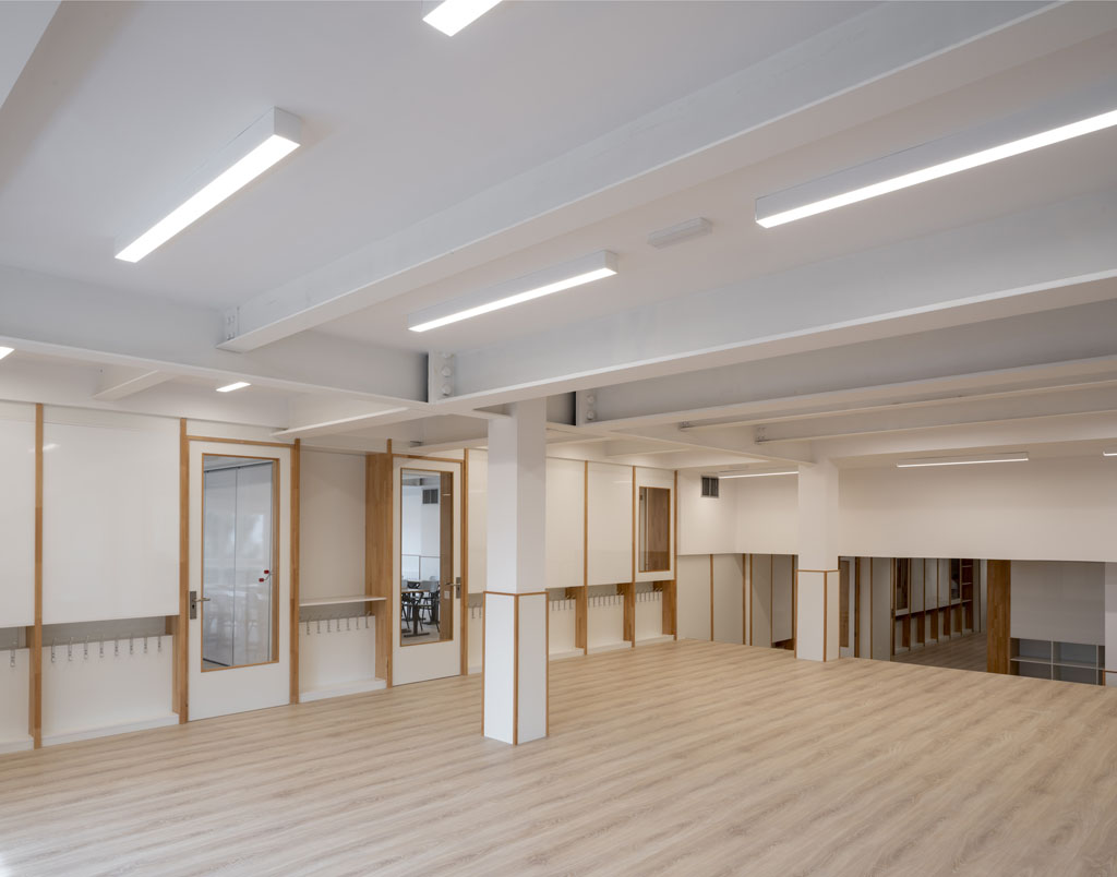BEGOÑAZPI_WEB_47-Erlantz Biderbost fotografo de arquitectura e interiores