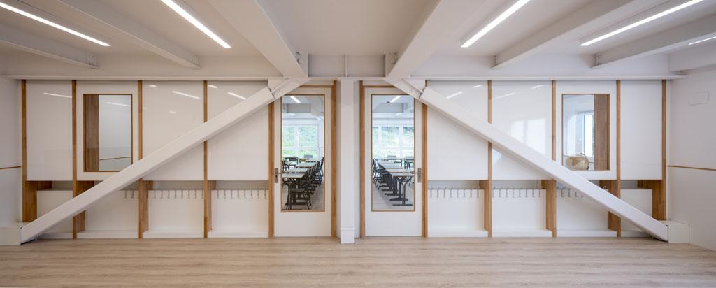 BEGOÑAZPI_WEB_48-Erlantz Biderbost fotografo de arquitectura e interiores