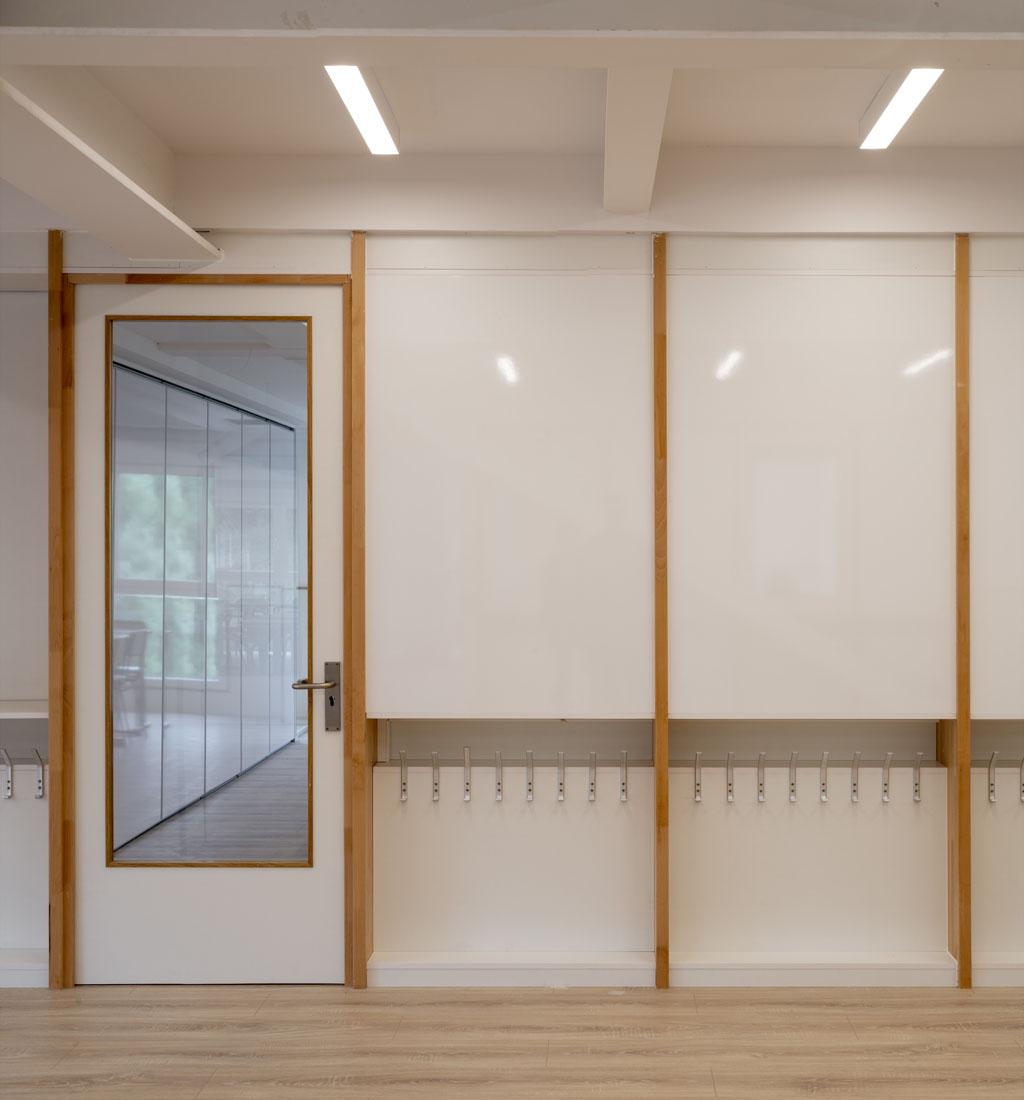 BEGOÑAZPI_WEB_49-Erlantz Biderbost fotografo de arquitectura e interiores
