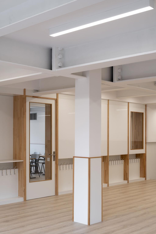 BEGOÑAZPI_WEB_52-Erlantz Biderbost fotografo de arquitectura e interiores