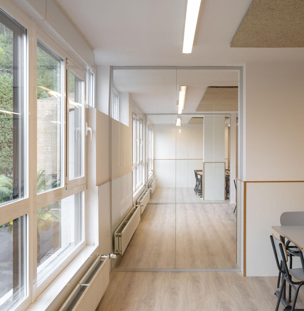 BEGOÑAZPI_WEB_54-Erlantz Biderbost fotografo de arquitectura e interiores