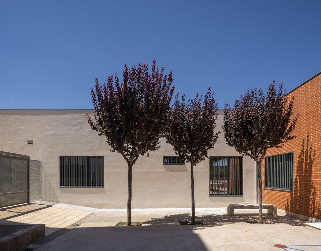 C.INFANTIL_WEB_02-Erlantz Biderbost fotografo de arquitectura e interiores