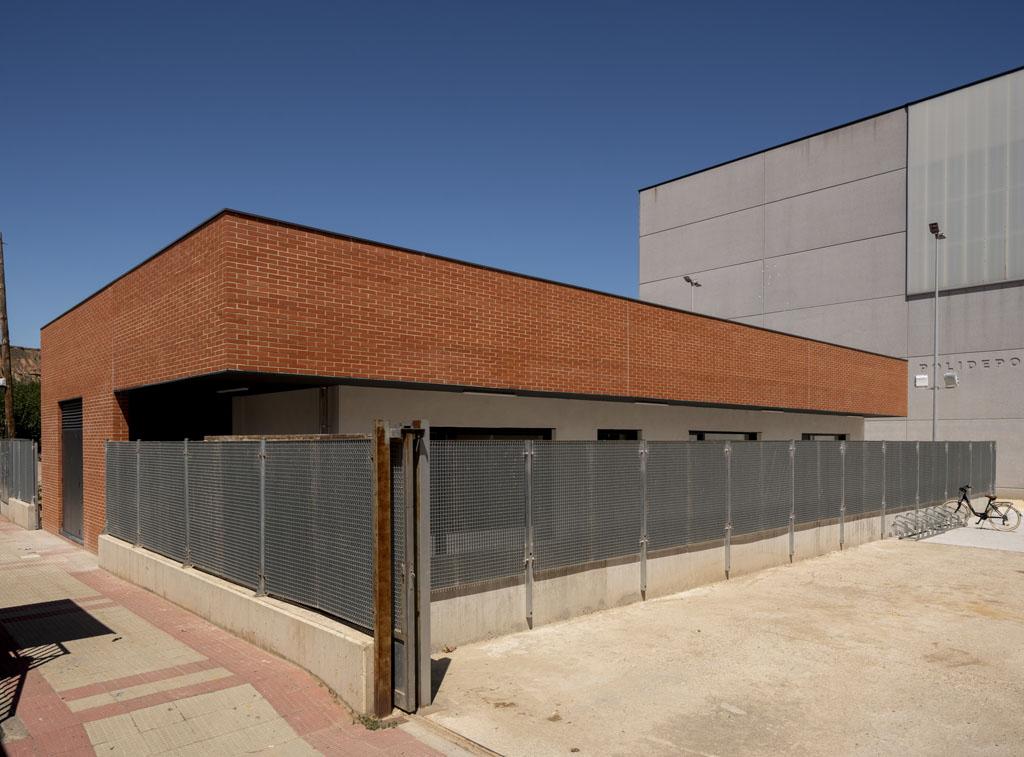 C.INFANTIL_WEB_07-Erlantz Biderbost fotografo de arquitectura e interiores