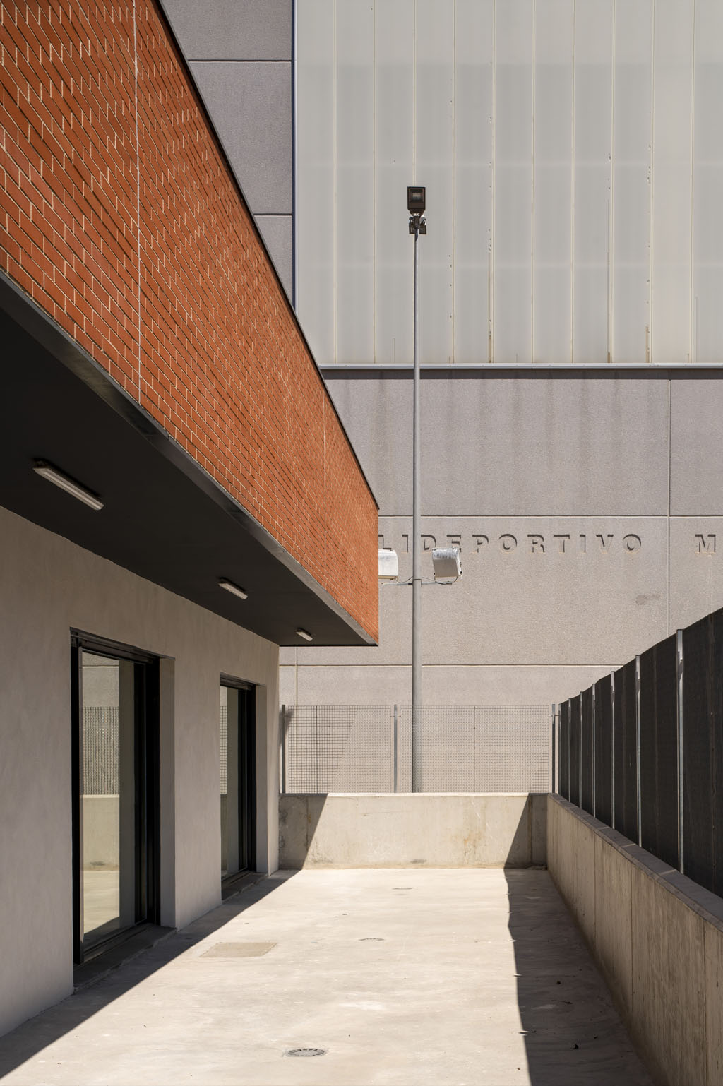 C.INFANTIL_WEB_10-Erlantz Biderbost fotografo de arquitectura e interiores