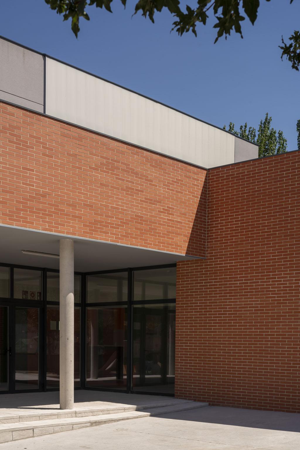 C.INFANTIL_WEB_13-Erlantz Biderbost fotografo de arquitectura e interiores