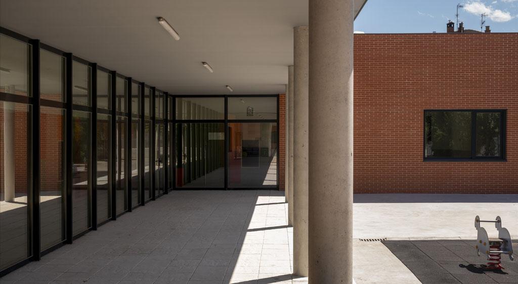 C.INFANTIL_WEB_15-Erlantz Biderbost fotografo de arquitectura e interiores